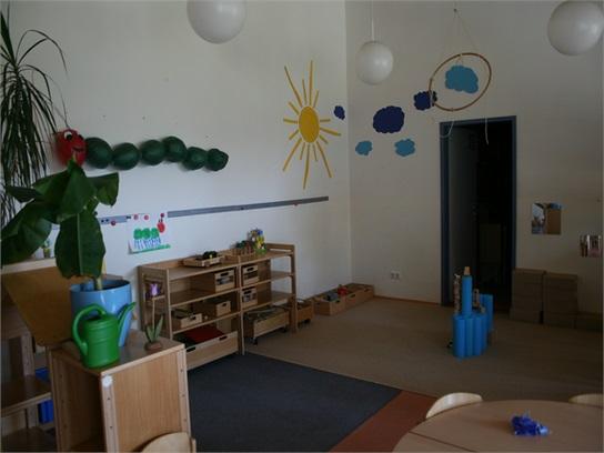 ASB-Kita-Lutterberg_bee47770eb.png