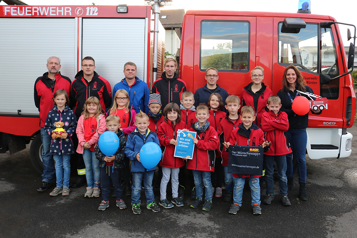 Spende_WW_Kinderfeuerwehr_W_IMG_5073_be_final_c5.jpg