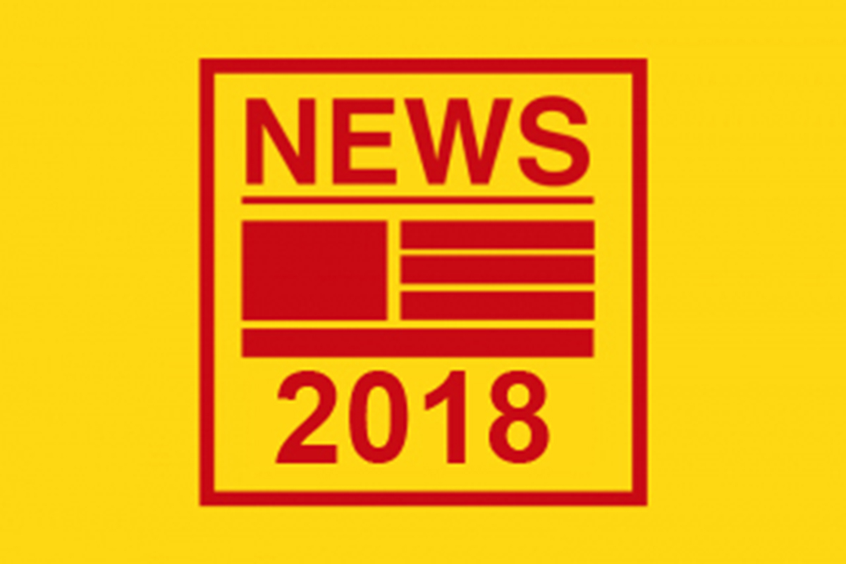 grafik-news-2018.jpg - Grafik News 2018  - News-Archiv 2018